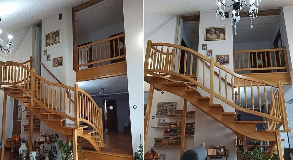 Dom na sprzedaż Bąków  144m2 Foto 6