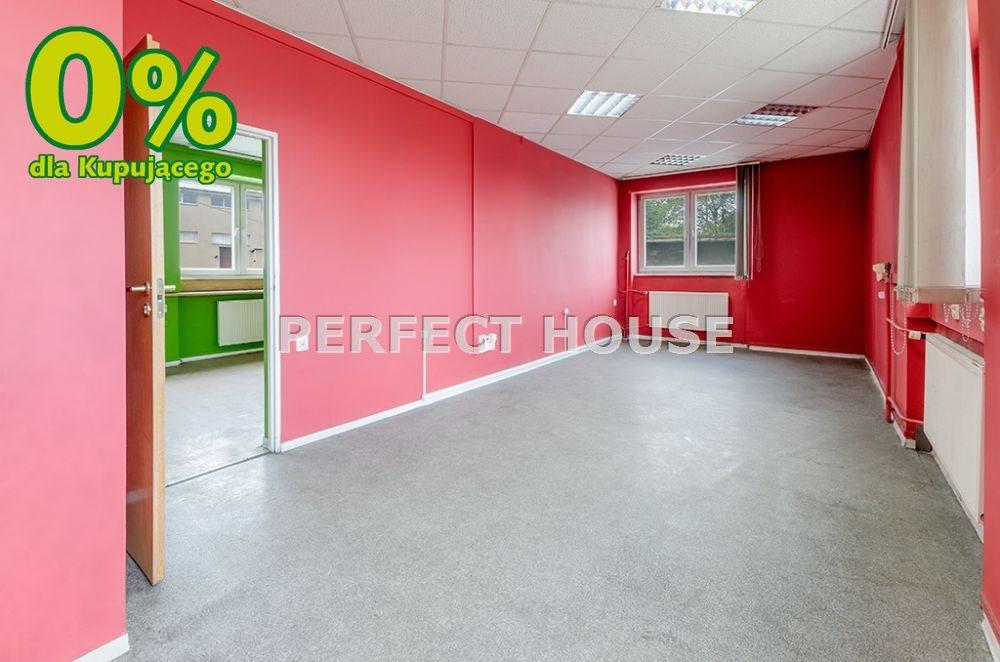 Lokal użytkowy na sprzedaż Siemianowice Śląskie  3285m2 Foto 5