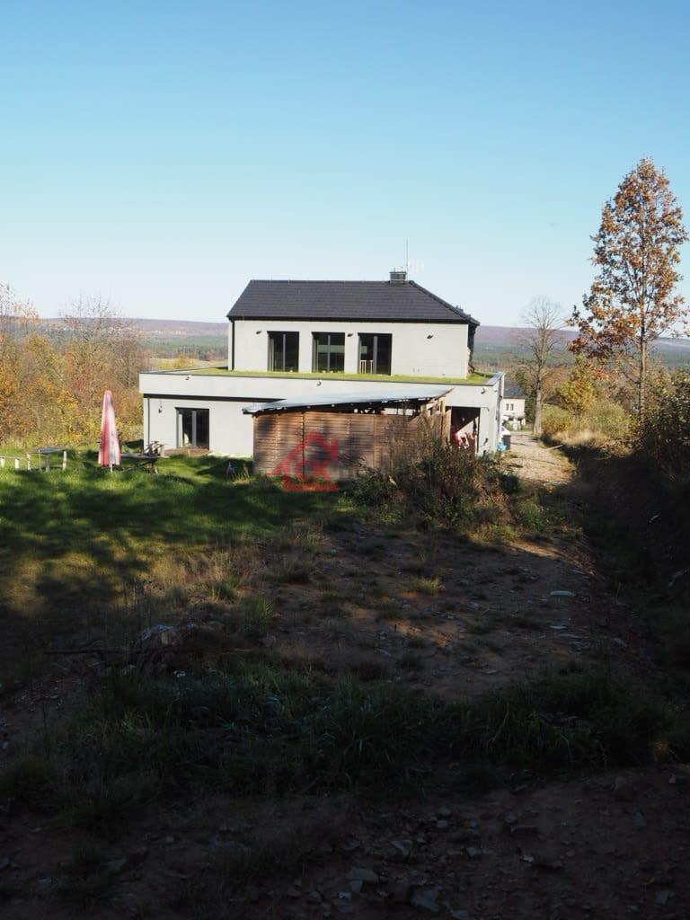 Działka budowlana na sprzedaż Mąchocice-Scholasteria  1172m2 Foto 12