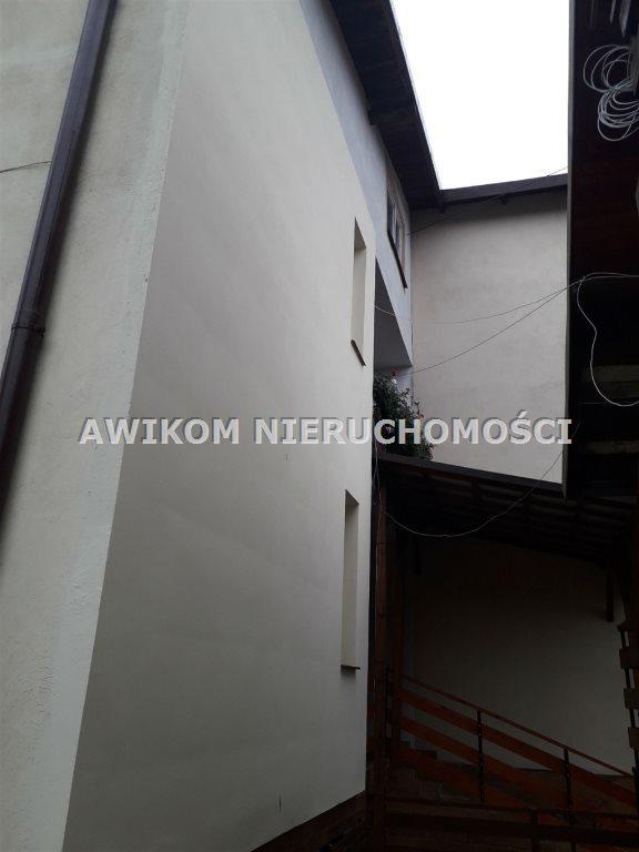 Dom na sprzedaż Komorów  480m2 Foto 3
