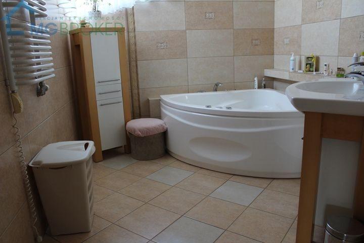 Dom na sprzedaż Mysłowice, Kosztowy  378m2 Foto 10