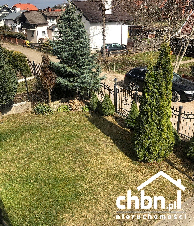 Dom na sprzedaż Charzykowy  107m2 Foto 9