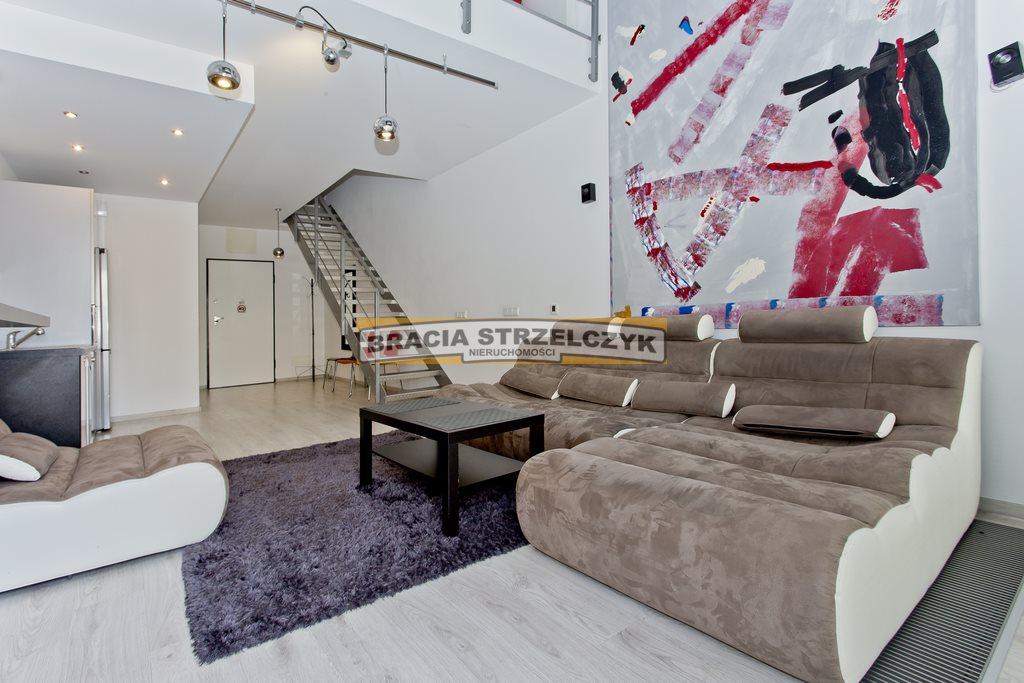 Mieszkanie dwupokojowe na sprzedaż Warszawa, Mokotów, Jana Pawła Woronicza  65m2 Foto 1