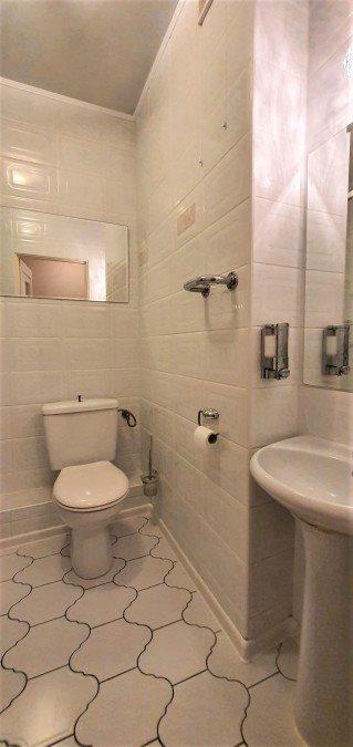 Dom na sprzedaż Mierzyn, Mierzyn  148m2 Foto 8