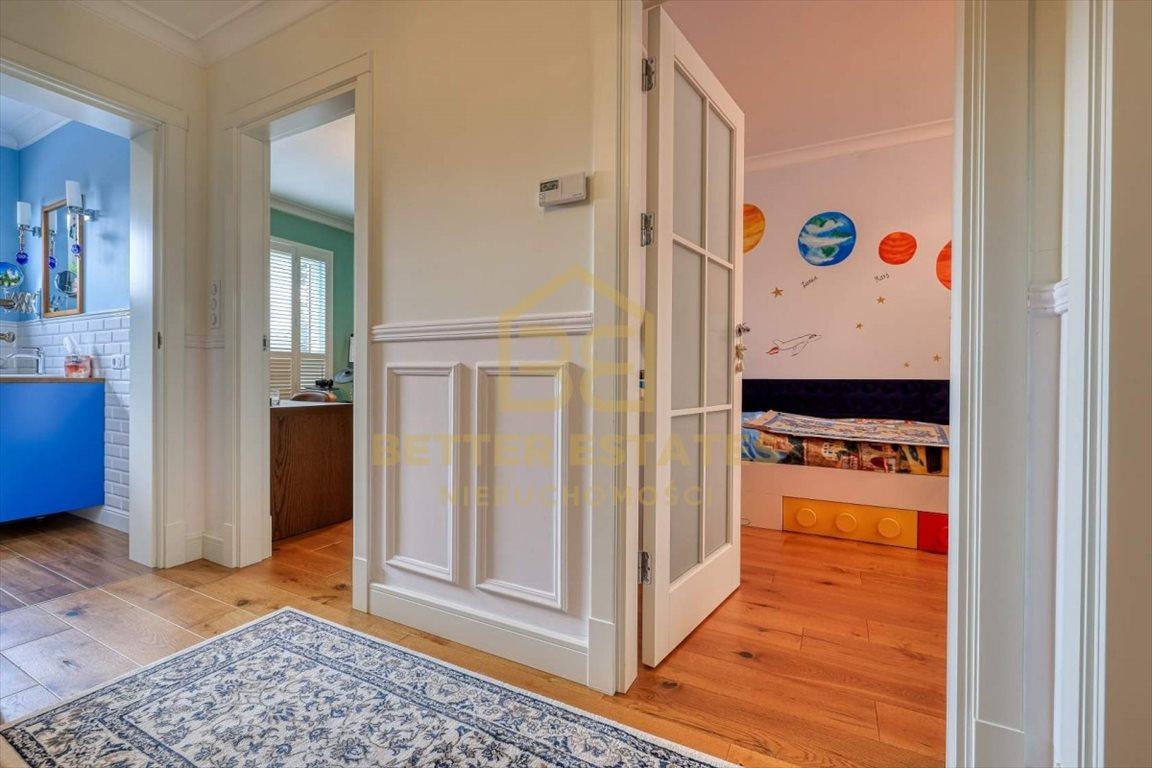 Dom na sprzedaż Ząbki  137m2 Foto 7