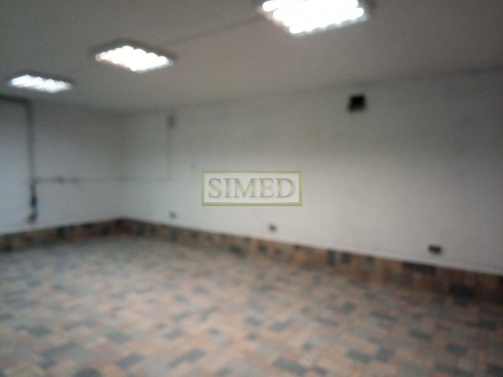 Lokal użytkowy na wynajem Warszawa, Bemowo, Jelonki  135m2 Foto 4
