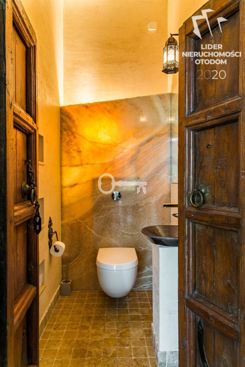 Dom na sprzedaż Warszawa, Wawer  650m2 Foto 10