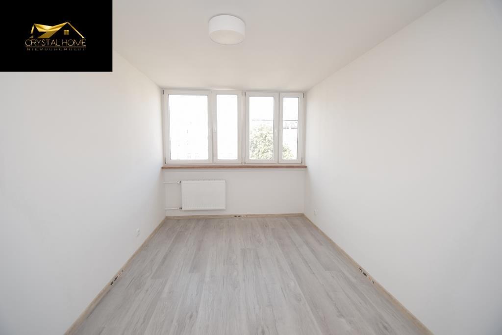 Mieszkanie dwupokojowe na sprzedaż Świdnica, Teatralna  45m2 Foto 4