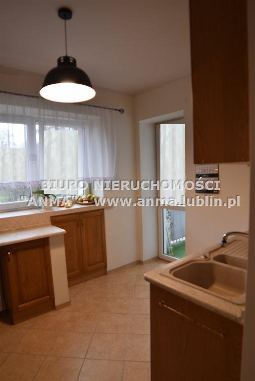 Mieszkanie czteropokojowe  na sprzedaż Lublin, Śródmieście, Centrum  85m2 Foto 12