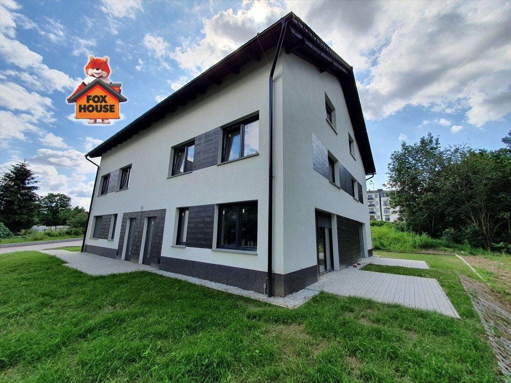 Mieszkanie na sprzedaż Bolesławiec, Żołnierzy Wyklętych  120m2 Foto 1