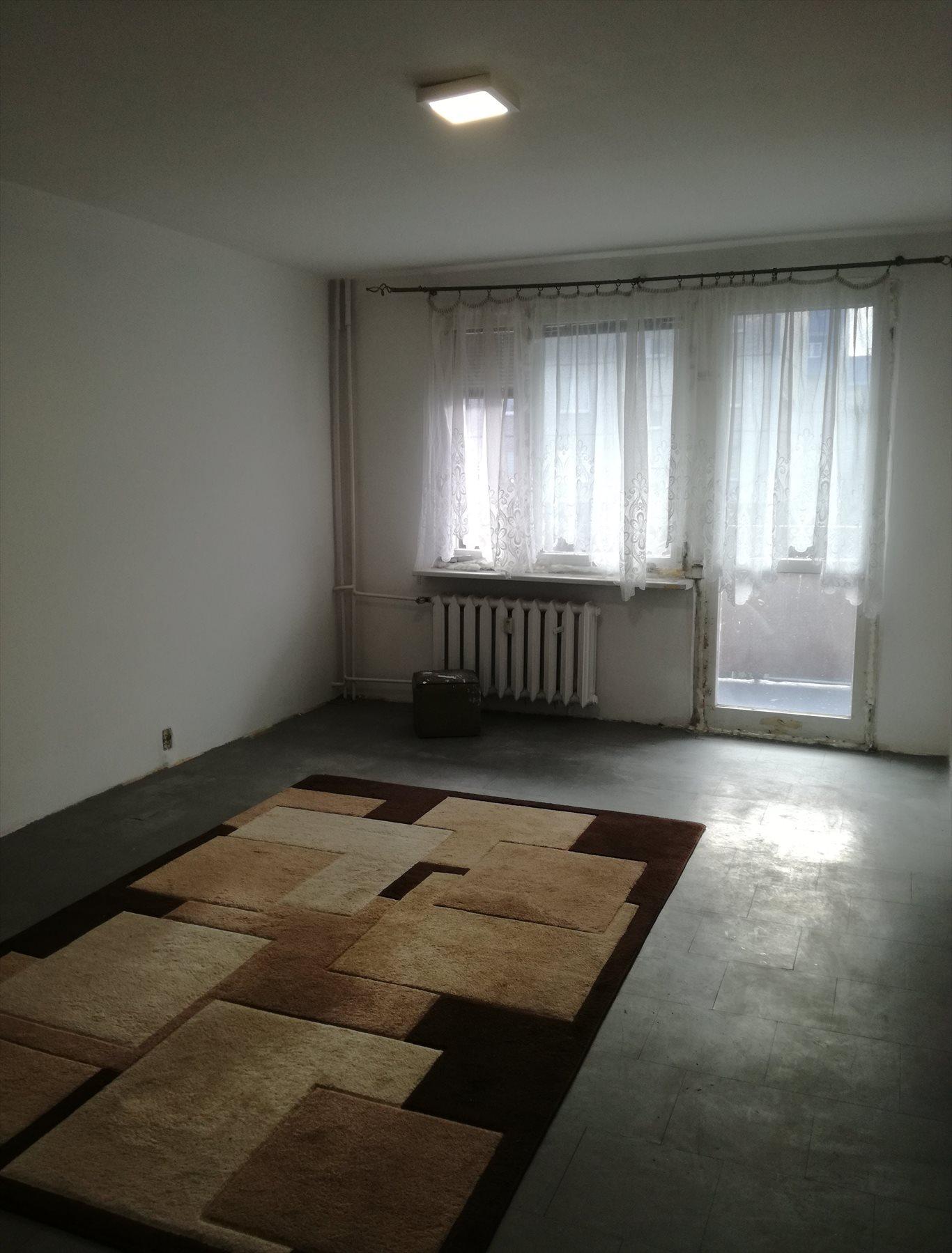 Mieszkanie czteropokojowe  na sprzedaż Olkusz, Słowiki, Traugutta 2  73m2 Foto 8