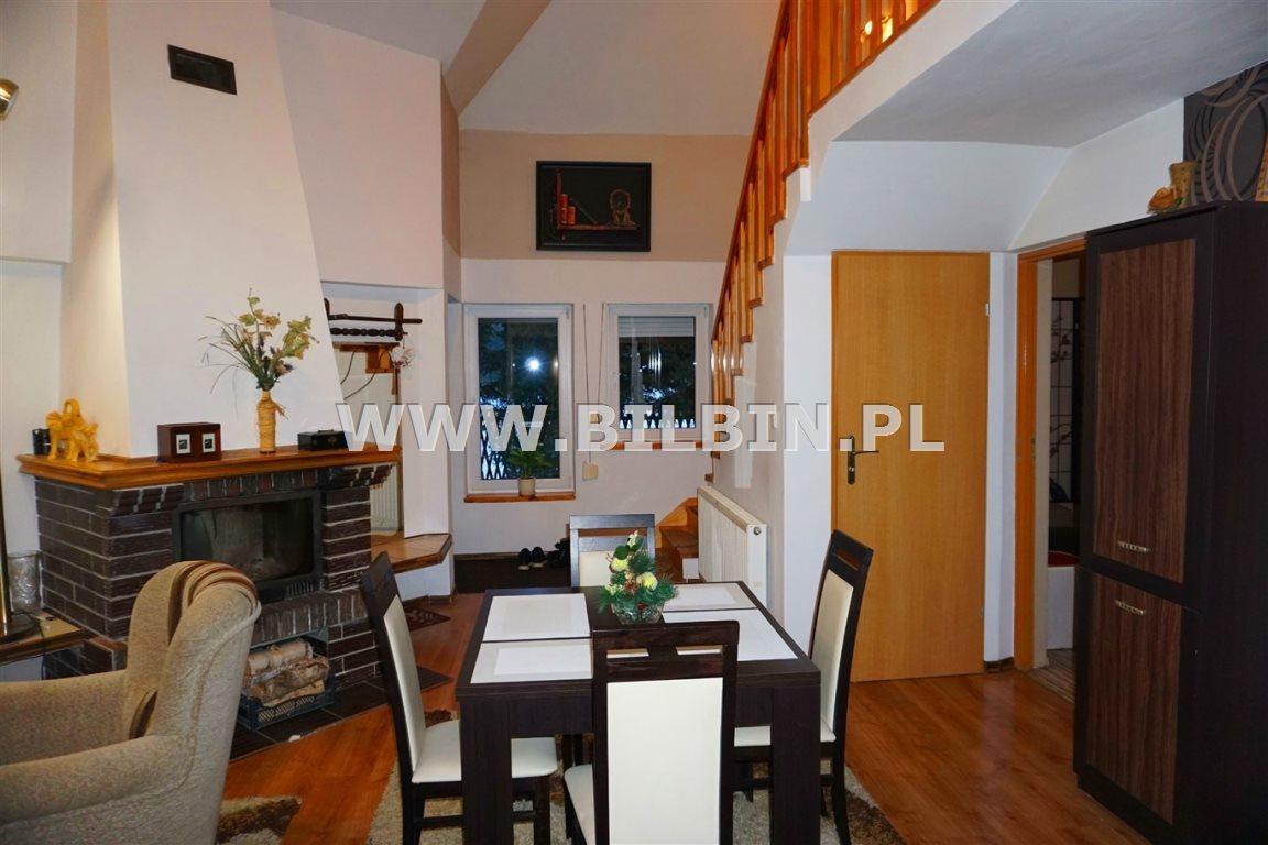 Dom na sprzedaż Suwałki  160m2 Foto 7