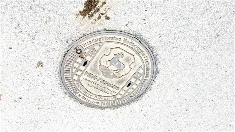 Działka inwestycyjna na sprzedaż Bobrowiec, Główna  1006m2 Foto 12