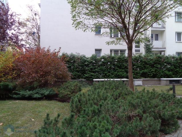 Lokal użytkowy na sprzedaż Warszawa, Śródmieście, Centrum, Żelazna  83m2 Foto 11