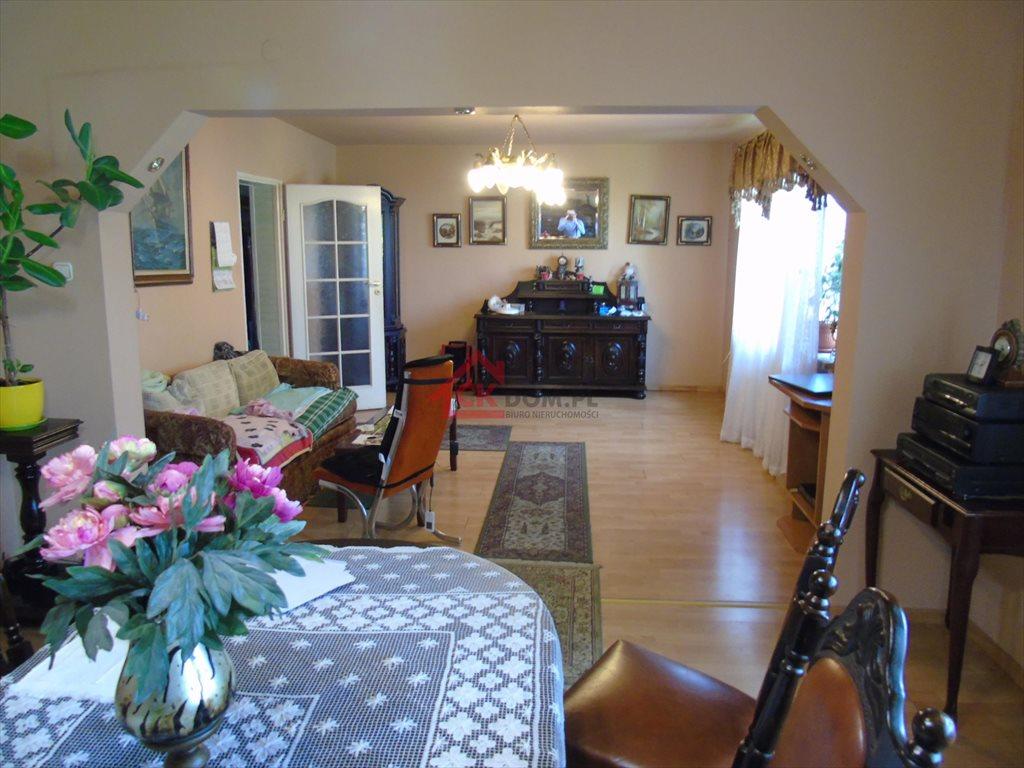 Dom na sprzedaż Przyjmo, Przyjmo  210m2 Foto 4