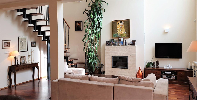 Dom na sprzedaż Lipków  191m2 Foto 4