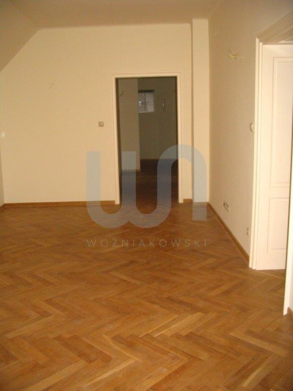 Mieszkanie czteropokojowe  na sprzedaż Warszawa, Śródmieście, Śródmieście Południowe, Nowy Świat  114m2 Foto 6