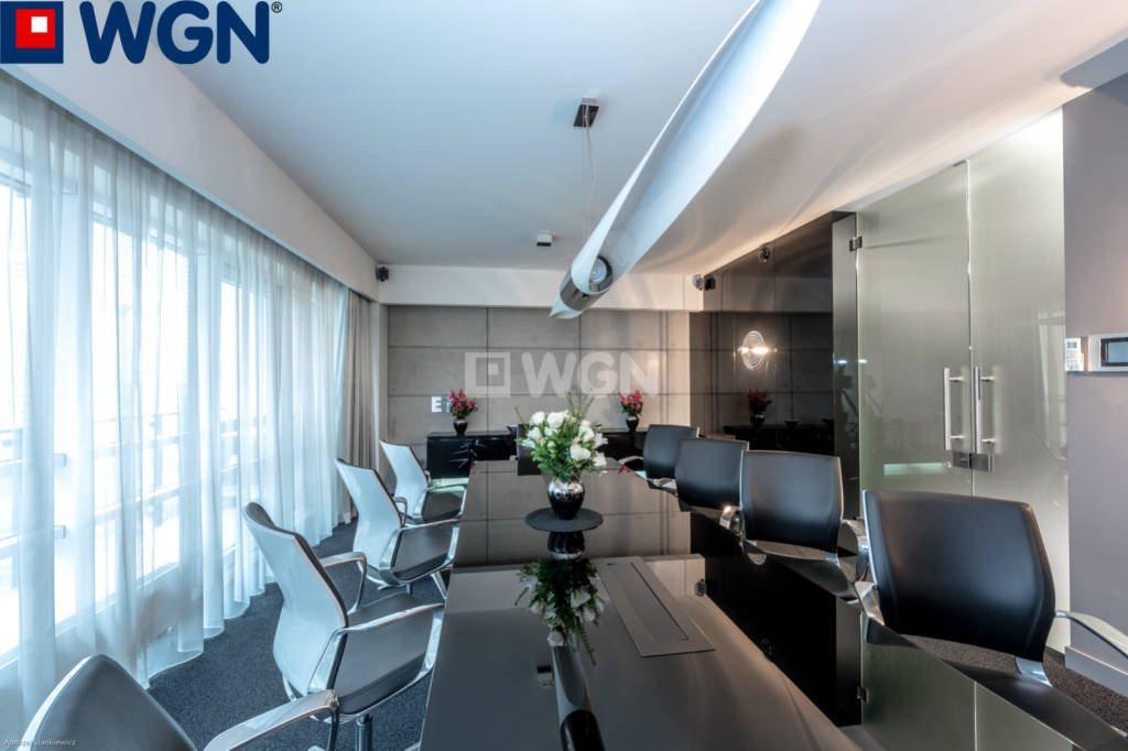 Luksusowe mieszkanie trzypokojowe na sprzedaż Warszawa, Wola, Grzybowska  85m2 Foto 11