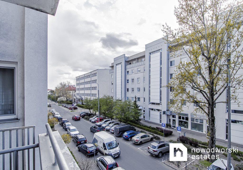 Mieszkanie dwupokojowe na wynajem Poznań, Grunwald, Międzychodzka  50m2 Foto 13