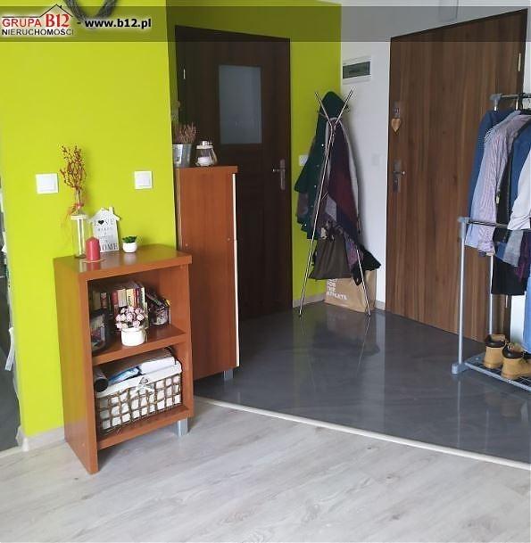 Kawalerka na sprzedaż Krakow, Krowodrza, Poznańska  34m2 Foto 5
