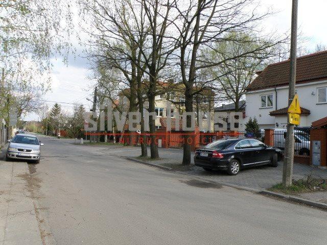 Dom na sprzedaż Warszawa, Ursynów, Grabów  756m2 Foto 8