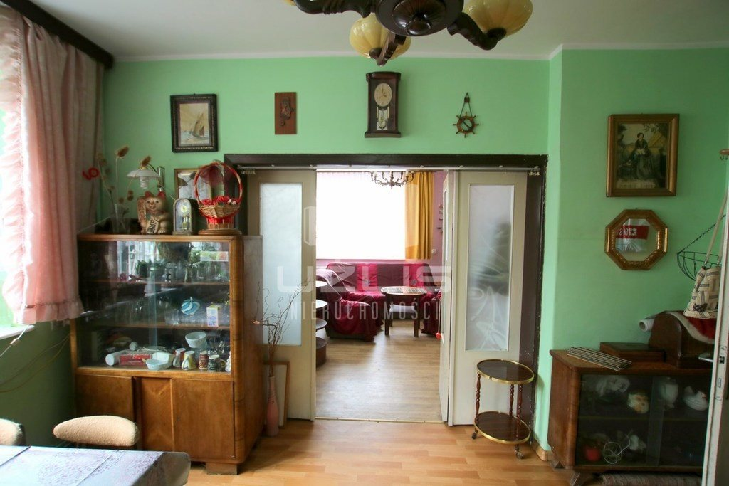 Dom na sprzedaż Tczew, Janusza Kusocińskiego  183m2 Foto 9
