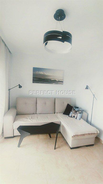 Mieszkanie dwupokojowe na sprzedaż Santa Pola  40m2 Foto 7