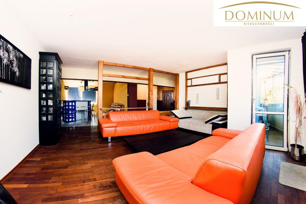 Mieszkanie trzypokojowe na sprzedaż Zielona Góra, Prosta  110m2 Foto 6
