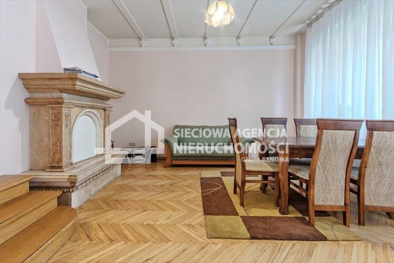 Dom na sprzedaż Gdańsk, Suchanino  198m2 Foto 1