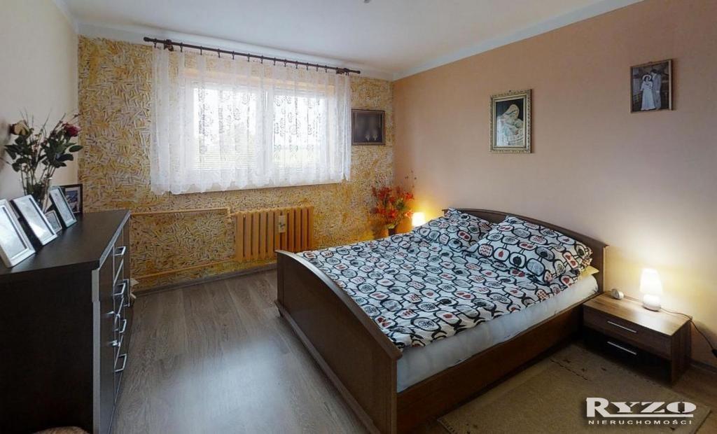 Dom na sprzedaż Maszewo  159m2 Foto 8