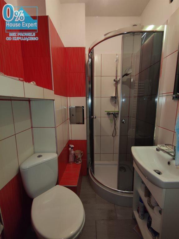 Dom na sprzedaż Krynica-Zdrój  300m2 Foto 6