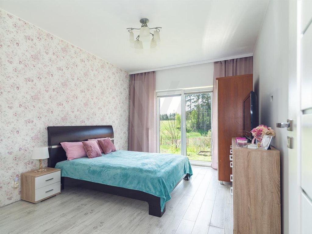 Dom na sprzedaż Koleczkowo, gruntowa  206m2 Foto 2