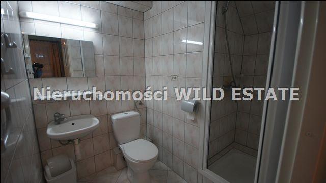 Dom na sprzedaż Ustrzyki Dolne, Łobozew Dolny  80m2 Foto 6