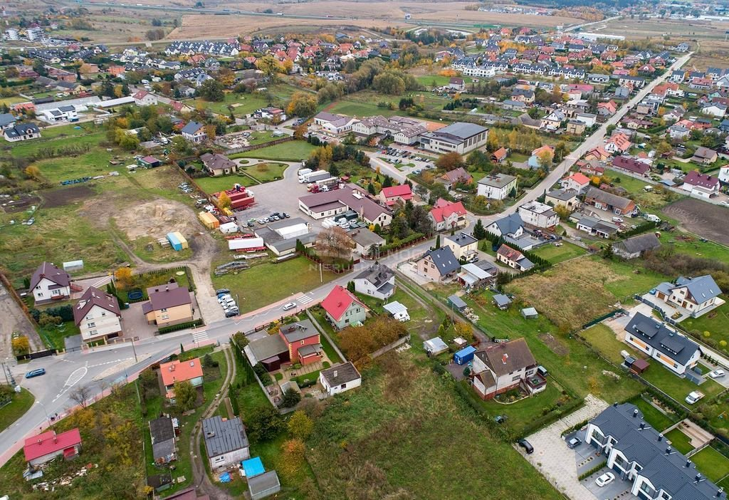 Dom na sprzedaż Gdańsk, Łostowice, Kasztanowa  135m2 Foto 7