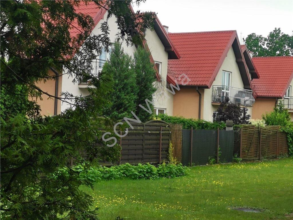 Dom na sprzedaż Marki  119m2 Foto 1
