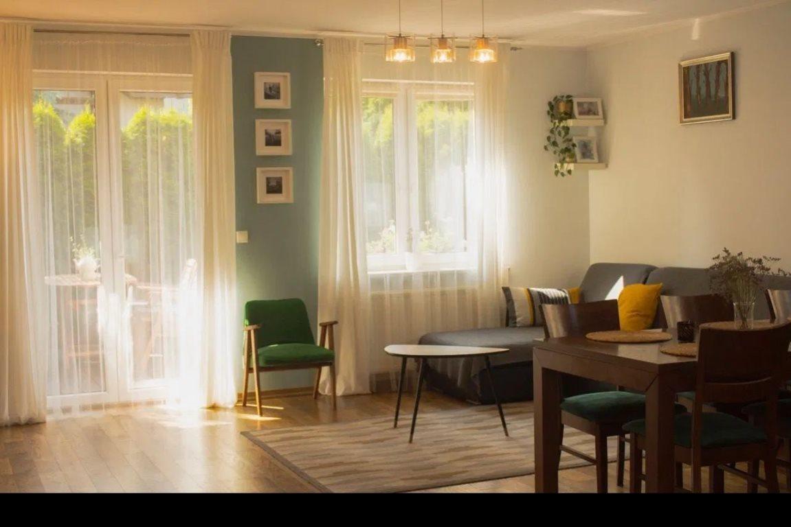 Dom na sprzedaż Marki, Struga  188m2 Foto 6