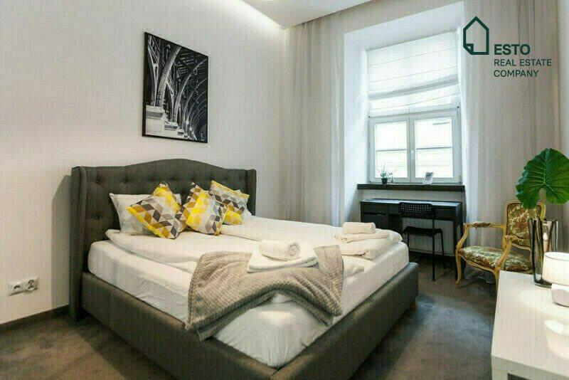 Mieszkanie dwupokojowe na sprzedaż Kraków, Podgórze, Kalwaryjska  40m2 Foto 3