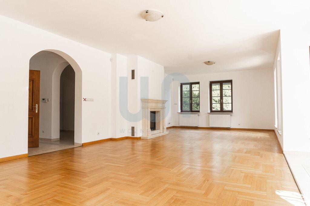 Dom na sprzedaż Bielawa, Lipowa  550m2 Foto 13
