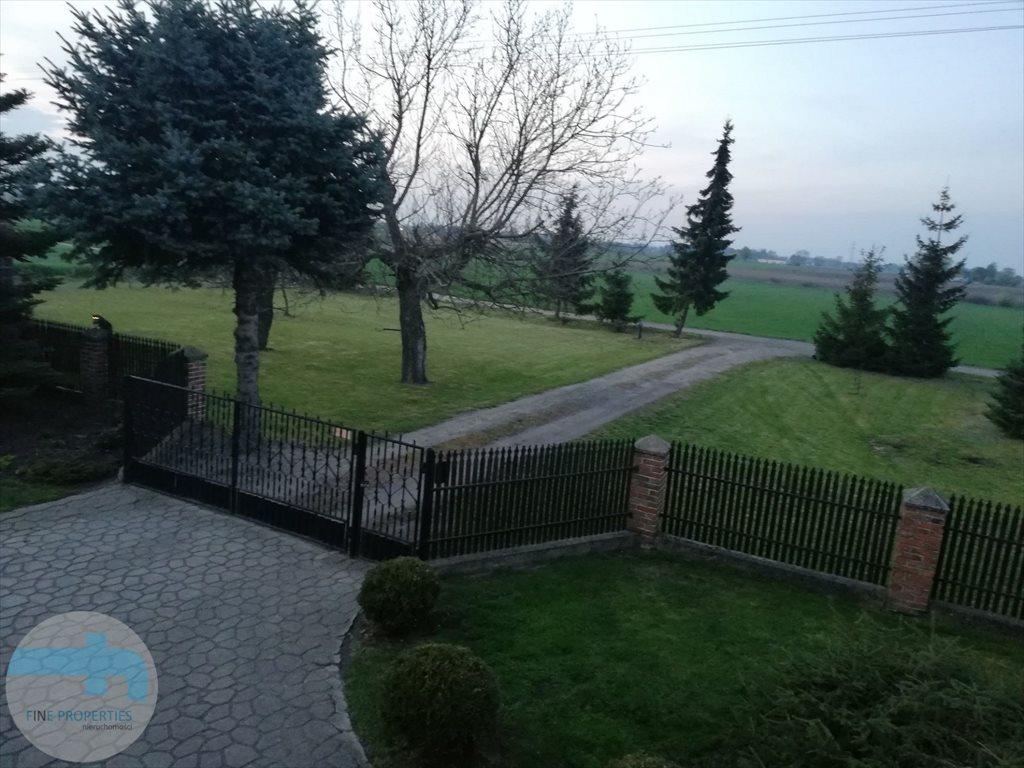 Dom na sprzedaż Niemczewo  180m2 Foto 3