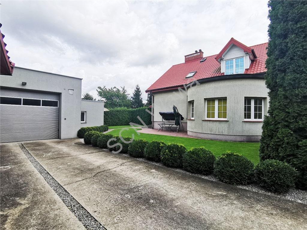 Dom na sprzedaż Warszawa, Targówek  375m2 Foto 9
