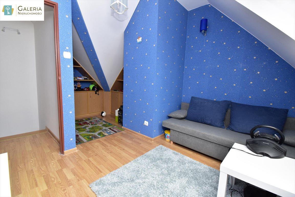 Mieszkanie trzypokojowe na sprzedaż Elbląg, Ogrodowa  60m2 Foto 8