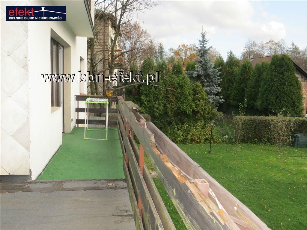 Dom na sprzedaż Rybarzowice  165m2 Foto 10