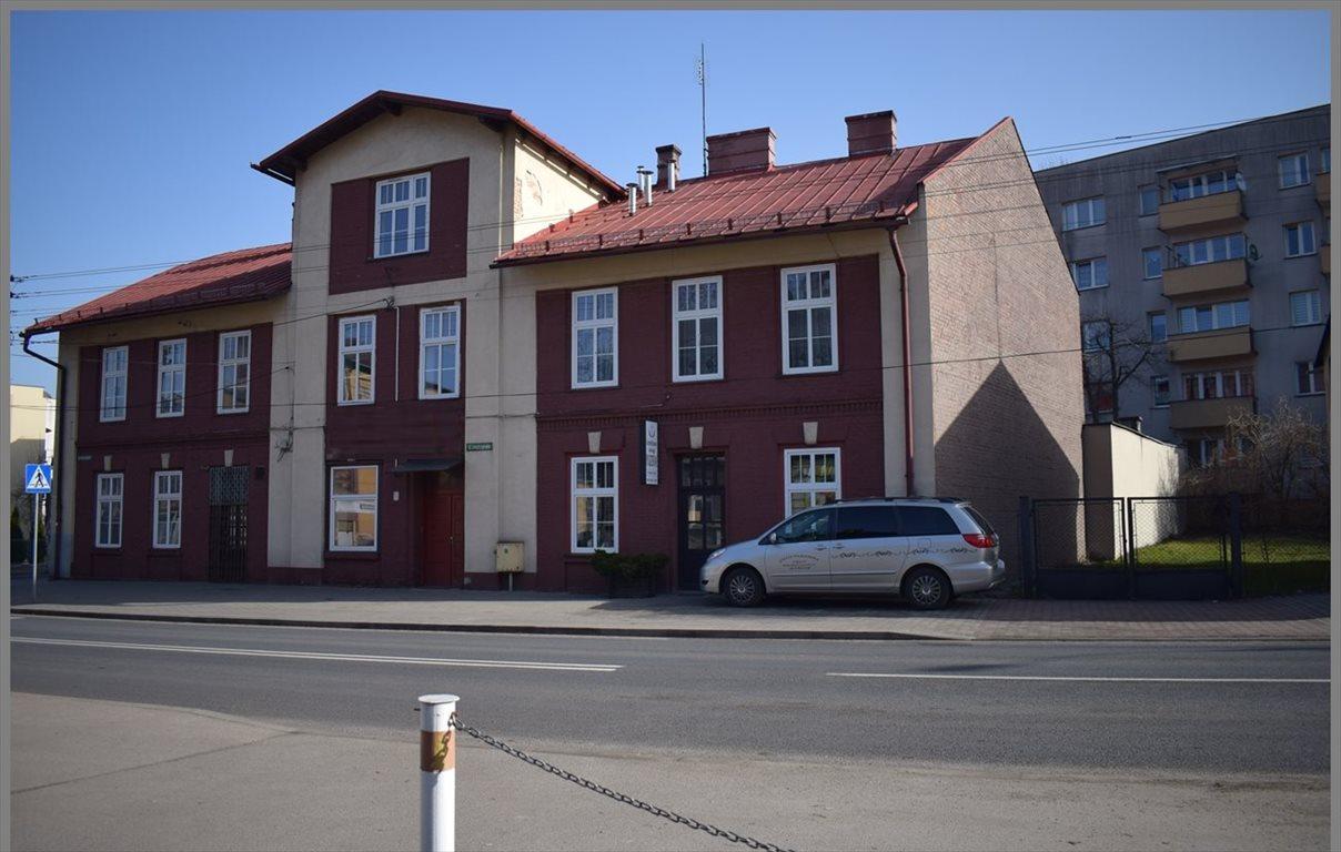 Dom na sprzedaż Bielsko-Biała, Lipnik, Leszczyńska  483m2 Foto 1