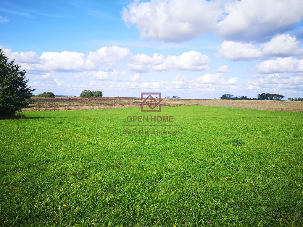 Lokal użytkowy na sprzedaż Kętrzyn, Górna  278m2 Foto 10