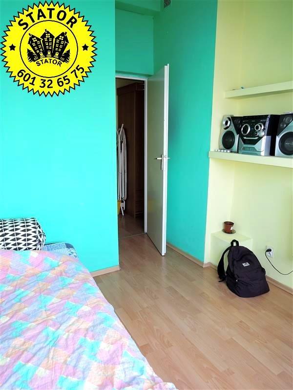 Mieszkanie trzypokojowe na sprzedaż Elbląg, Browarna  56m2 Foto 11