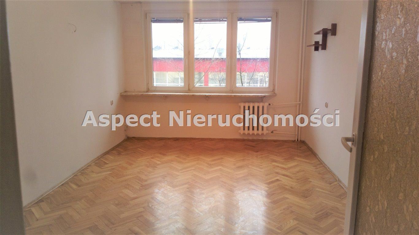 Mieszkanie dwupokojowe na sprzedaż Warszawa, Wawer, Marysin Wawerski  37m2 Foto 2