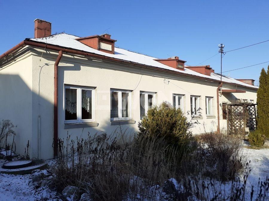 Dom na sprzedaż Ogrodzieniec, Młodzieży  500m2 Foto 4