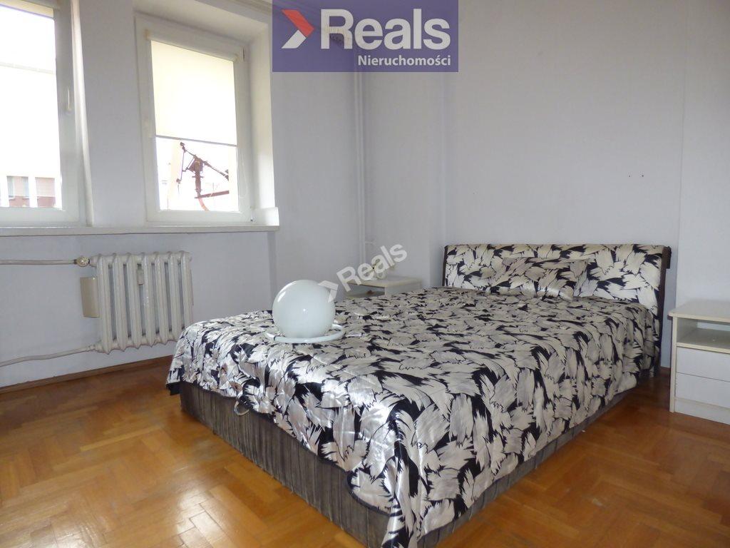 Mieszkanie trzypokojowe na sprzedaż Warszawa, Wola, Okopowa  65m2 Foto 2
