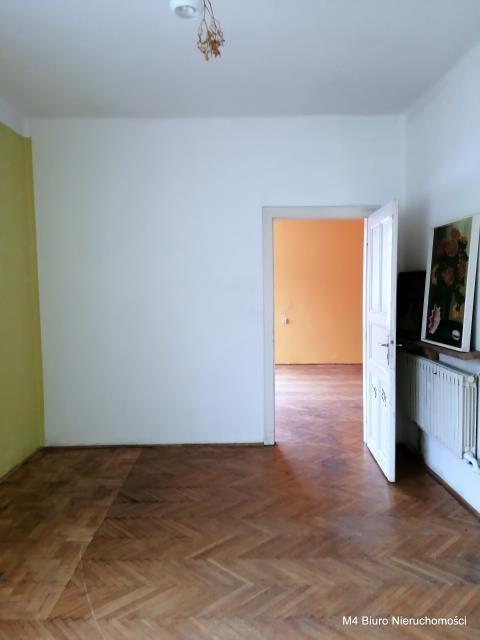 Mieszkanie trzypokojowe na sprzedaż Krosno  91m2 Foto 9