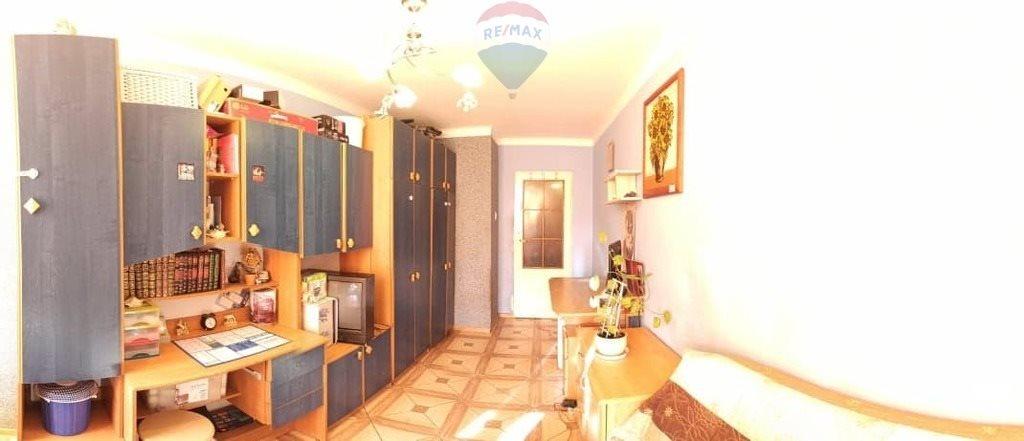 Mieszkanie dwupokojowe na sprzedaż Ostrowiec Świętokrzyski, Wspólna  46m2 Foto 11